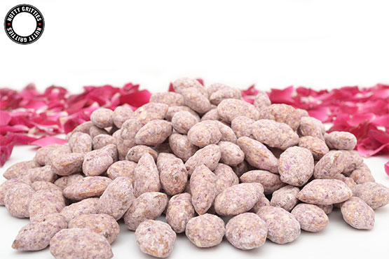 WF-Exotic-Rose-Almonds